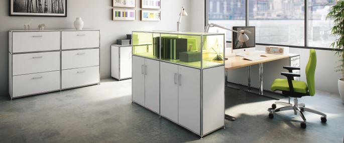 Designer Chefmobel Moderne Buro ~ Kreative Bilder für zu Hause ...